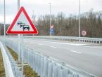 EBRD uskoro daje više od 700 milijuna eura za izgradnju cesta u BiH?