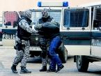 Uhićeno šest osoba u pokušaju odlaska u Siriju na ratište