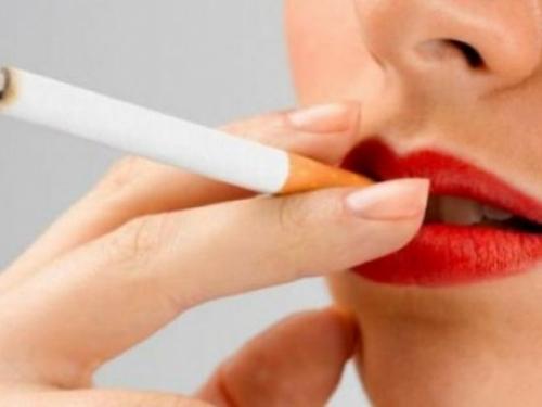 Znate li koliko je vremena potrebno da se tijelo očisti od duhanskog dima?