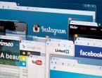 Pod istragom američka tvrtka zbog prodaje milijuna lažnih pratitelja na društvenim mrežama