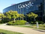 Znate li koliko je Google platio da bude zadana tražilica na iPhoneu i iPadu?
