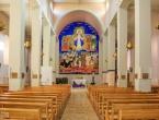 NAJAVA: Prijenos sv. Mise i Križnog puta sa Šćita