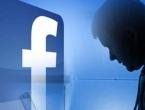 Je li moguće trajno obrisati Facebook profil?