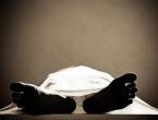 Livno: Umirovljenik ležao mrtav u kući više od 20 dana