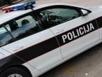 Vodogradu u Prozoru ukraden kiper s dizalicom