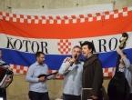 Proslavljeni deseti susreti Kotorvaroških Hrvata u Zagrebu