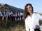 Pepeljuga s Vran planine: Do 4 kuharica, a poslije menadžerica