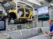 Volkswagen obustavio odluku o izgradnji tvornice u Turskoj