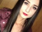 Kod Graza pronađeno mrtvo tijelo 18-godišnje Hrvatice