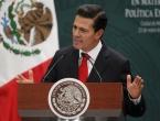 """Meksički predsjednik osudio Trumpovu odluku o izgradnji zida: """"Mi to nećemo platiti"""""""