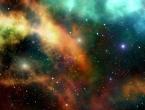 Teško ćemo pronaći život u svemiru