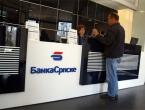 Agencija za bankarstvo RS odbila ustupiti informaciju o Banci Srpske