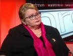 HNS BIH: Turković odavno izašla iz ustavnih okvira svog djelovanja
