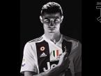 Juventusu je s njim vrijednost porasla s 620 milijuna na 1,35 milijardi eura