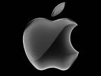 Apple priprema preklopni Iphone?