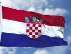 Hrvatska obilježava 29. obljetnicu međunarodnog priznanja