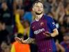 Rakitić otkrio zašto nije slavio pogodak protiv Seville