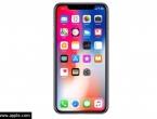 iPhone X u proizvodnji – 412 dolara