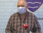 Vlada HNŽ izdvojila pet milijuna maraka za pomoć gospodarstvu