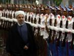 Iranski predsjednik: Rat s Iranom majka je svih ratova