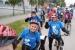 FOTO: Održana 5. Međunarodna biciklijada ''Marija Zvijezda''