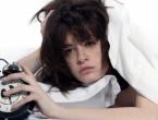 Stvari koje ne biste trebali raditi nakon buđenja