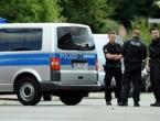 U Njemačkoj ubijen muškarac iz BiH, još trojica ranjena