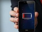 Aplikacija uz koju će vam baterija telefona trajati puno duže