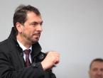 Komšić nikada više neće biti izabran kao predstavnik hrvatskog naroda