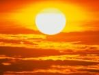 Meterolozi najavili vrućine: Krajem idućeg tjedna temperature i do 30 stupnjeva