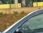 Mostar: Vozač urinirao u gradskom autobusu