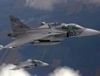 Hoće li mađarski lovci preuzeti nadzor nad hrvatskim nebom?