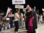 Završen još jedan veličanstveni Mladifest u Međugorju