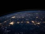 Hoće li internet izdržati korona virus?