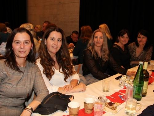 FOTO: 11. susret Uzdoljana u Innsbrucku