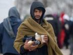 UNHCR: Europljani prestanite 'nezakonito vraćati' migrante