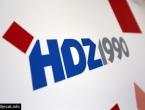 HDZ 1990 pozvao Mirka i Božu Pavića da se vrate u stranačke zastupničke mandate