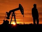 Cijene nafte prošloga tjedna porasle 3,5 posto