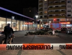 Njemačka: U dva bara ubijeno osmero ljudi