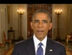 Obama odustao od štednje - proračun od 3,99 bilijuna dolara