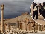 ISIL umalo zauzeo povijesni grad, džihadiste otjerala Asadova vojska