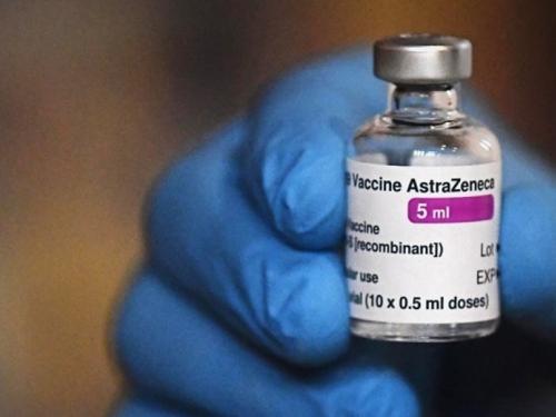 AstraZeneca će u drugom kvartalu EU isporučiti manje od polovice ugovorenog cjepiva