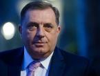 Dodik: BiH nije vojno neutralna, još tu postoje međunarodne snage