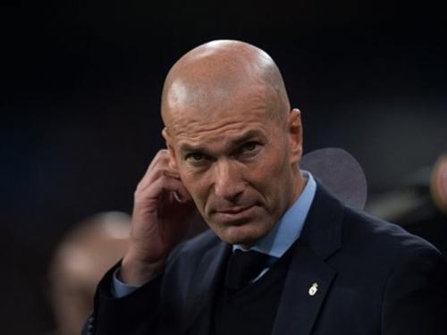 """Zidane o kupnji Neymara: """"Ja sam vrijedio 72 milijuna, njegova cijena je suluda"""""""