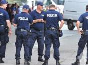 Hrvati PROTIV ukidanja županijskih MUP-ova