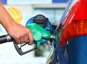 Tiho po džepu: Poskupljuje gorivo
