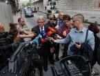 Što će BiH tražiti od Hrvatske