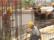 Broj nezaposlenih osoba u BiH u dvije godine manji za 80 000