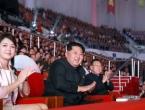 Svijet oprezno prati Sjevernu Koreju: Strah probudile aktivnosti u raketnoj bazi