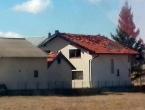 Duvnjaci u problemima: Nema majstora za popravke krovova